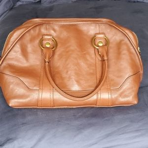 FRYE Hand Bag